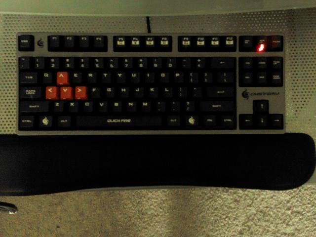 Mechanical_Keyboard3_51.jpg