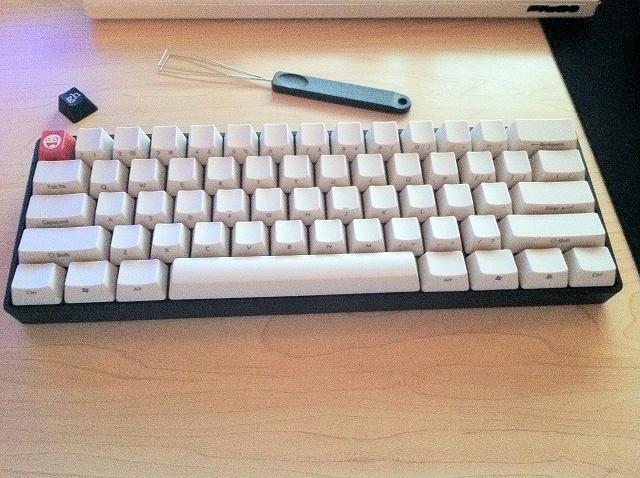 Mechanical_Keyboard3_53.jpg