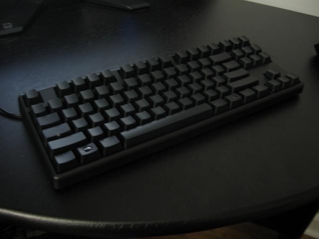 Mechanical_Keyboard3_54.jpg