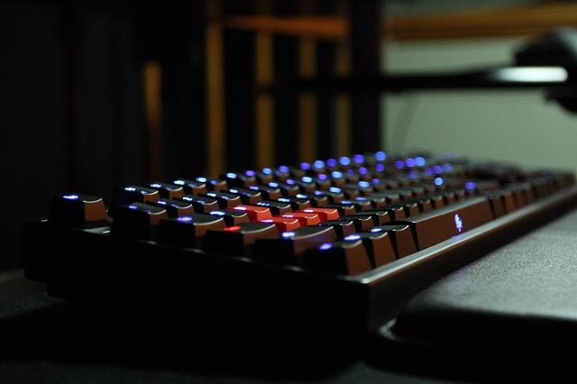 Mechanical_Keyboard3_55.jpg