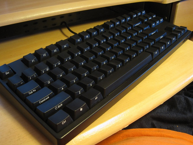 Mechanical_Keyboard3_57.jpg