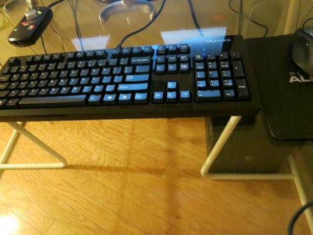 Mechanical_Keyboard3_59.jpg