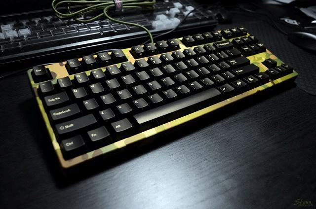Mechanical_Keyboard3_61.jpg