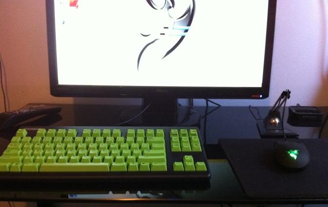 Mechanical_Keyboard3_62.jpg