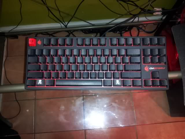 Mechanical_Keyboard3_64.jpg