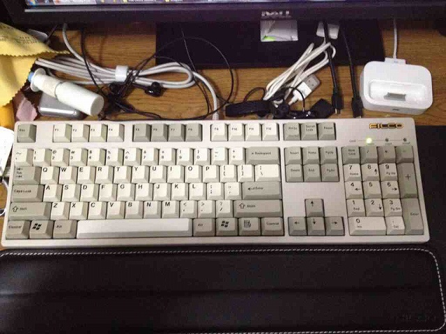 Mechanical_Keyboard3_65.jpg