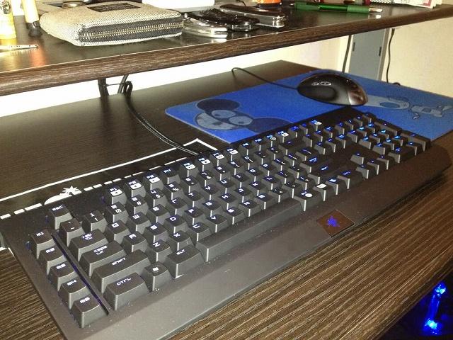 Mechanical_Keyboard3_69.jpg