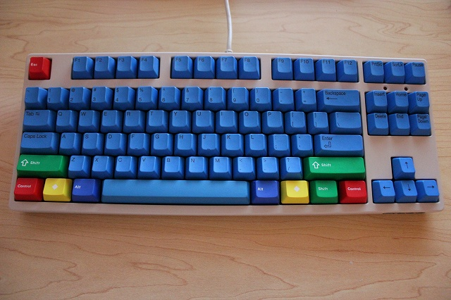Mechanical_Keyboard3_71.jpg