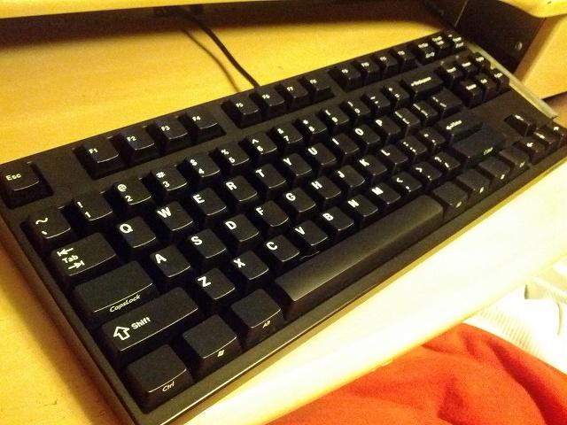 Mechanical_Keyboard3_72.jpg
