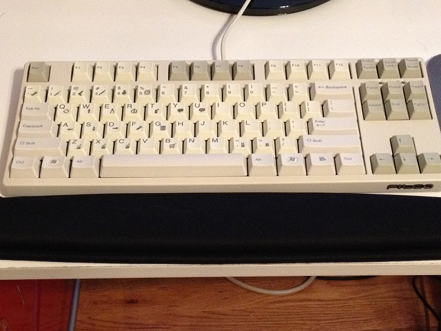 Mechanical_Keyboard3_74.jpg