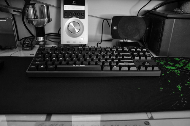 Mechanical_Keyboard3_76.jpg
