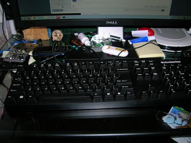 Mechanical_Keyboard3_77.jpg