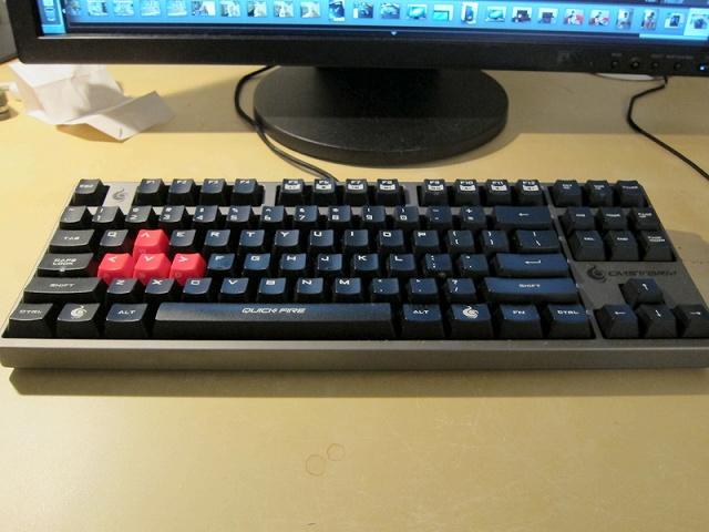 Mechanical_Keyboard3_78.jpg