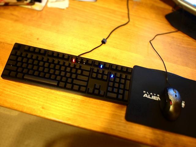 Mechanical_Keyboard3_80.jpg