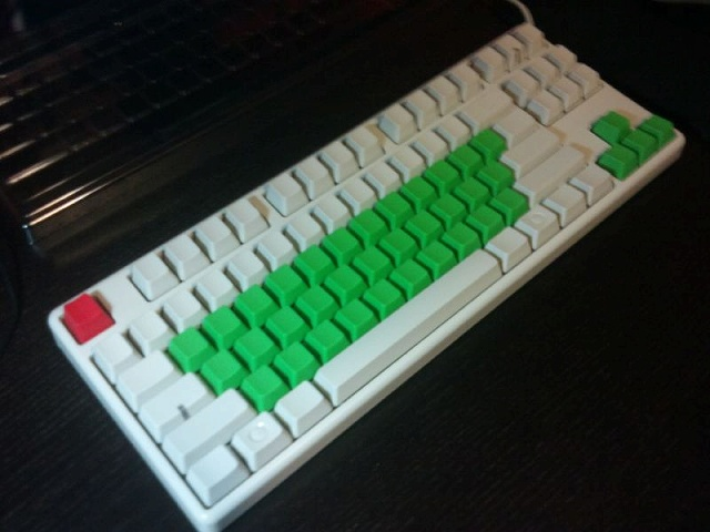 Mechanical_Keyboard3_81.jpg