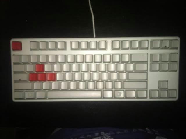 Mechanical_Keyboard3_82.jpg