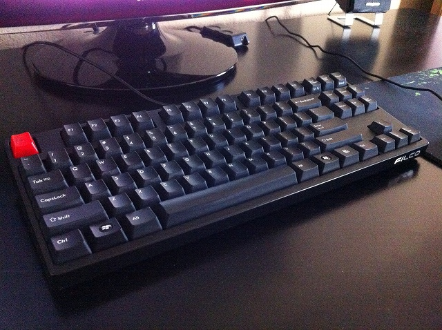 Mechanical_Keyboard3_83.jpg