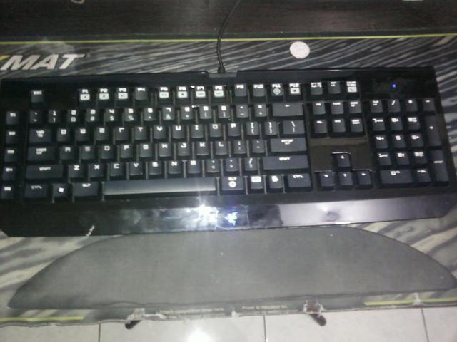 Mechanical_Keyboard3_84.jpg