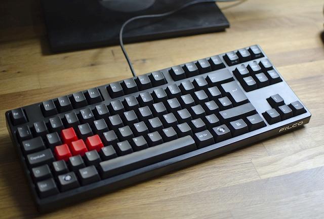 Mechanical_Keyboard3_85.jpg