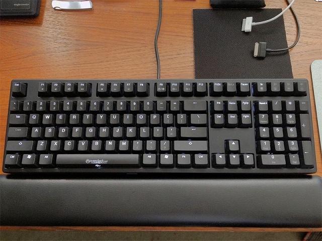 Mechanical_Keyboard3_86.jpg