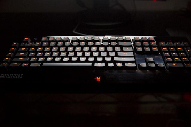 Mechanical_Keyboard3_87.jpg