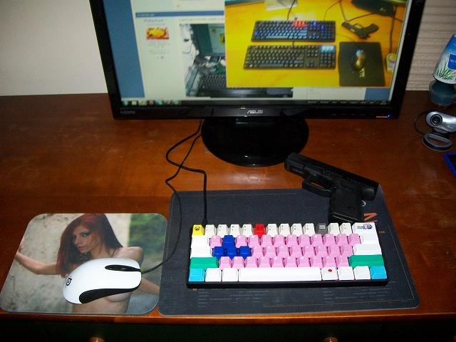 Mechanical_Keyboard3_88.jpg