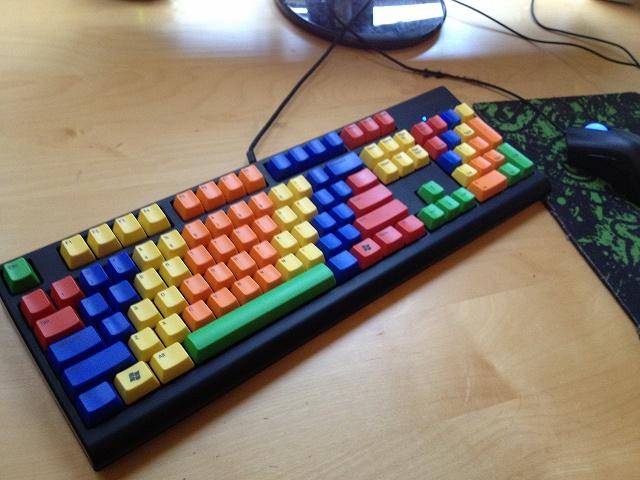 Mechanical_Keyboard3_89.jpg
