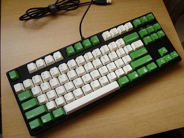 Mechanical_Keyboard3_90.jpg