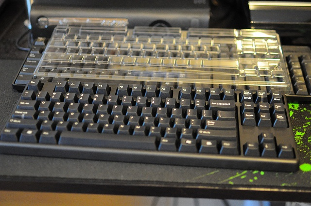Mechanical_Keyboard3_92.jpg