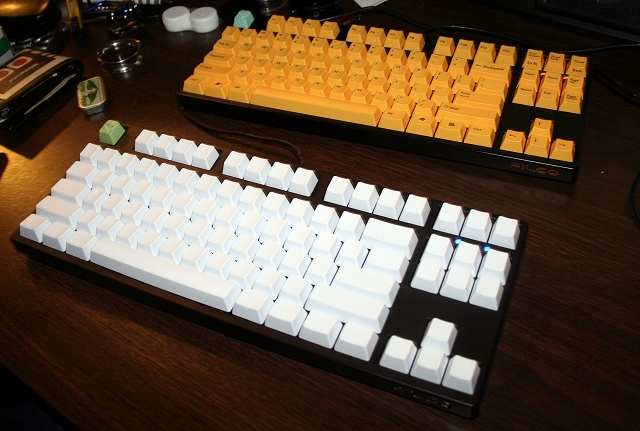 Mechanical_Keyboard3_93.jpg