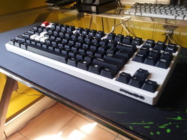 Mechanical_Keyboard3_94.jpg