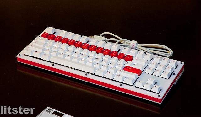 Mechanical_Keyboard3_95.jpg