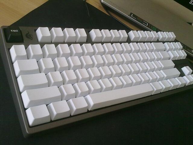 Mechanical_Keyboard3_98.jpg
