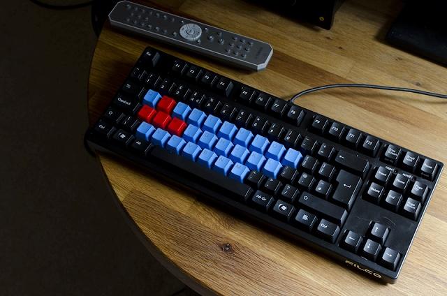 Mechanical_Keyboard3_99.jpg