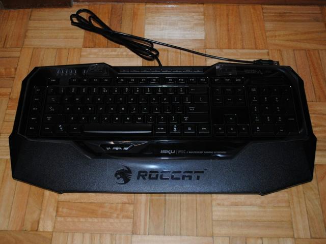 Mouse-Keyboard1302_05.jpg