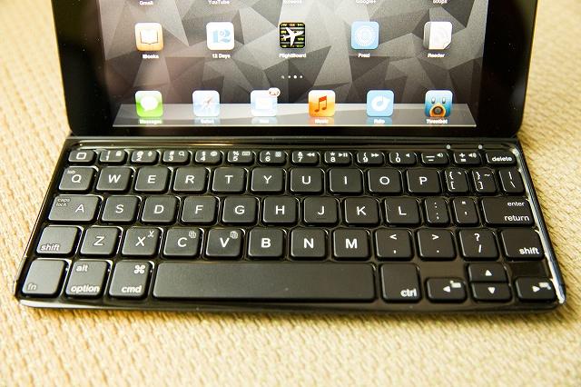 Ultrathin_Keyboard_mini_05.jpg