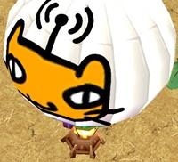 熱気球イベ 参加 24