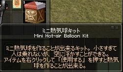 熱気球イベ 参加 13
