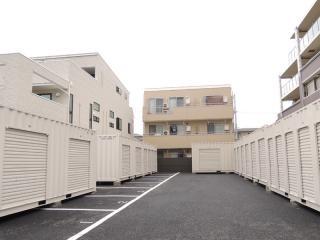 レンタルBOX稲城_02
