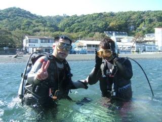 osezaki_akimoto_009.jpg