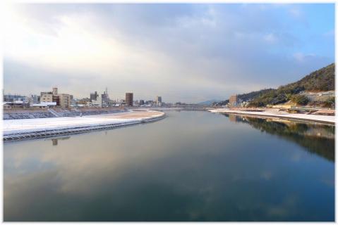10ootagawa001.jpg