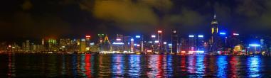hongkongns.jpg