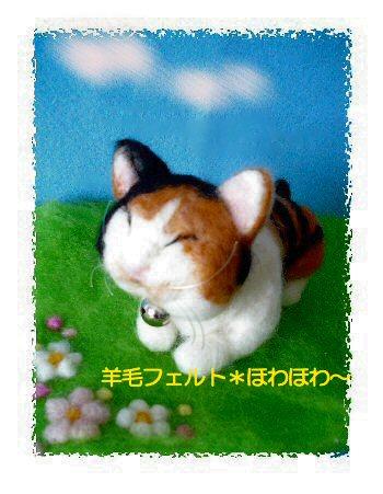 ネコちゃん2